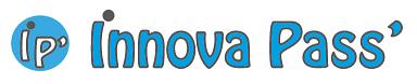 Innovapass
