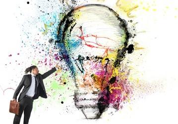 Créativité – posture sensible