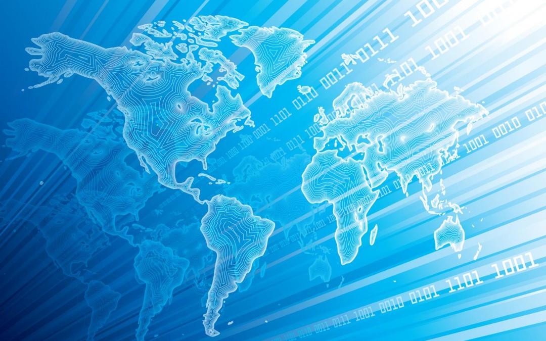 Voyage au cœur du métier de formateur à l'international