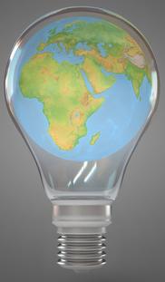 Innovation, TIC et infrastructures numériques – Brèves d'Afrique