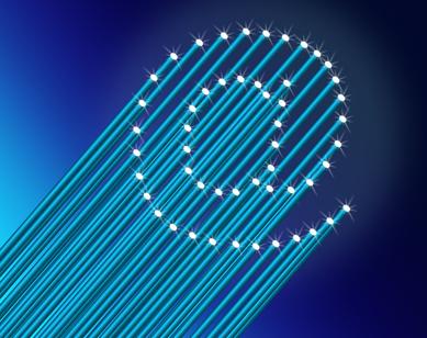 Des réseaux sous-marin au numérique, une infrastructure pour tous