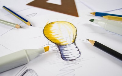 Design, Conception Design et Design Thinking