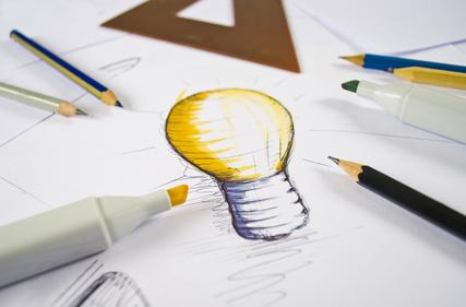 Design, Conception Design et Design Thinking