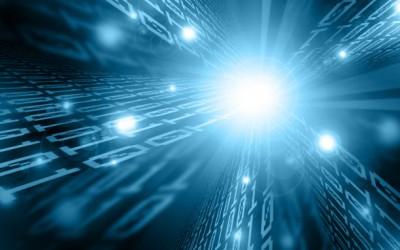 LiFi : de l'éclairage au numérique