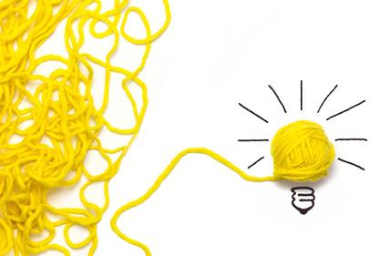 Séances de Créativité en entreprise : quels leviers possibles sur les freins ?