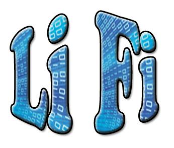 Li Fi, une nouvelle technologie de communication