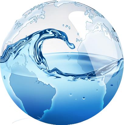 Les principales énergies marines