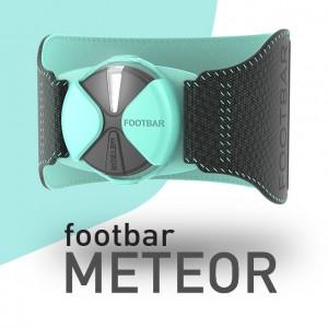 Meteor1_640px