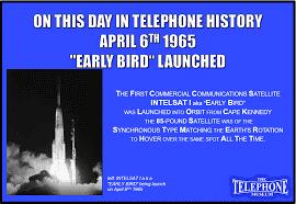 1965 – C'était la dernière séance – Tribune de Jean Devos